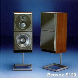 Bang & Olufsen-B&O-Beovox MC 120.2