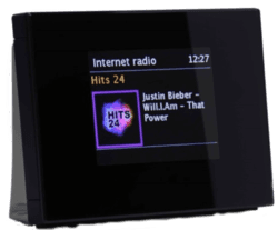 Internetradio-Dab+-Spotify-Bluetooth-Fm-Upnp-Podcast.M/B&O kit.(ny vare)