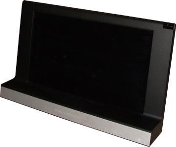 tilbud 32 fladskærm