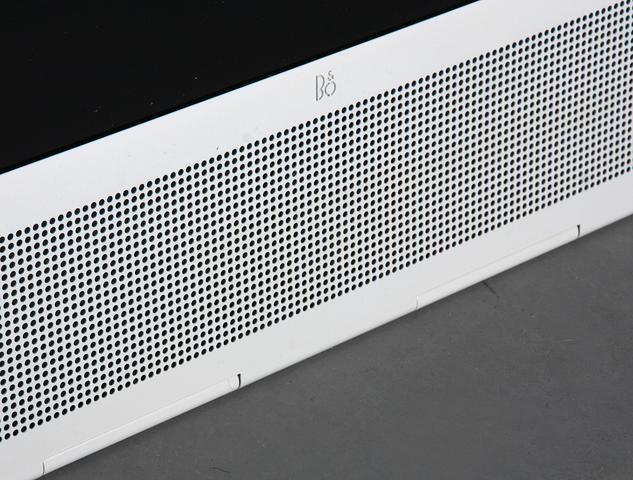 BeoPlay V1-32 White