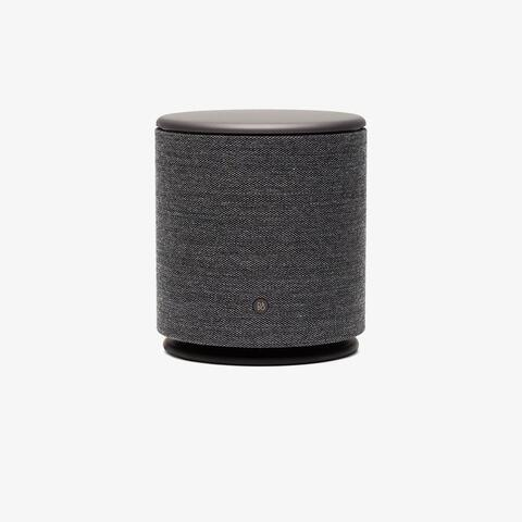 Beoplay M5 Demo