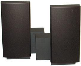 k b bang olufsen b o beolab 2500 med alufront tilbud kr. Black Bedroom Furniture Sets. Home Design Ideas