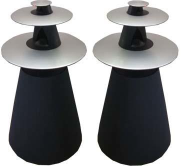 k b bang olufsen b o beolab 5 flotte tilbud tilbud. Black Bedroom Furniture Sets. Home Design Ideas
