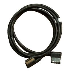 BeoCenter 2 cable 2M