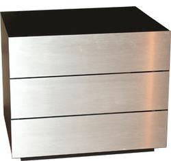 k b bang olufsen b o v gbeslag til beolab 6000 beolab 6002 nye tilbud. Black Bedroom Furniture Sets. Home Design Ideas