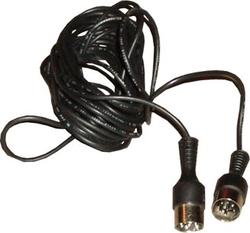 Bang & Olufsen-B&O-Powerlink kabel - 5 meter